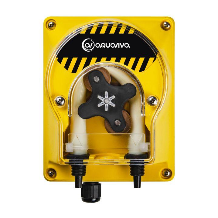 Дозирующий насос для бассейна Aquaviva PPE Universal.