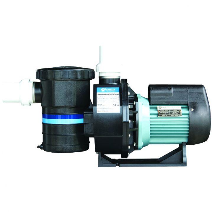 Насос Emaux SB20 (220В, 25 м3/ч, 2HP)