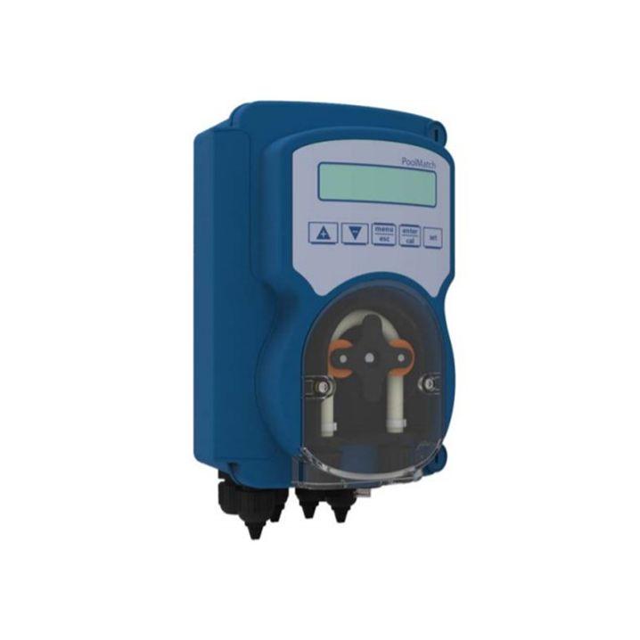 Перистальтический дозирующий насос для бассейна Aquaviva SMV SmartPlus