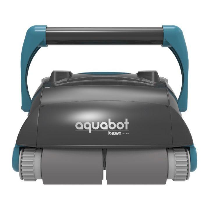 Робот-пылесос для бассейна Aquabot Aquarius-2