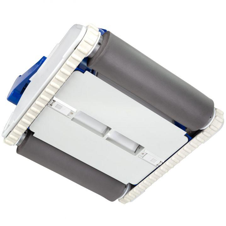 Робот-пылесос для бассейна Hayward TigerShark 2-2