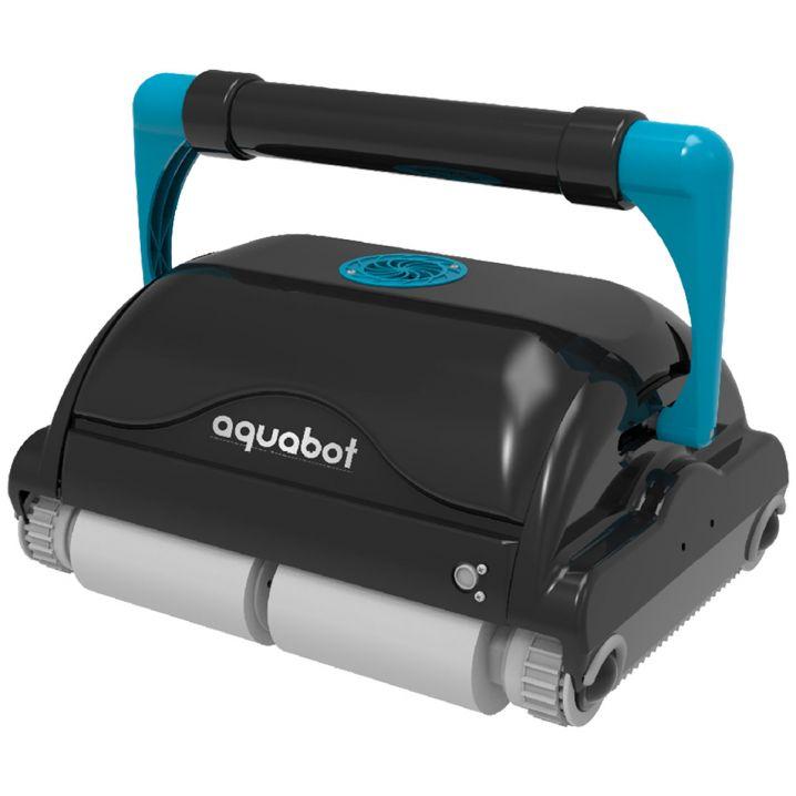 Робот-пылесоc для бассейна Aquabot Magnum