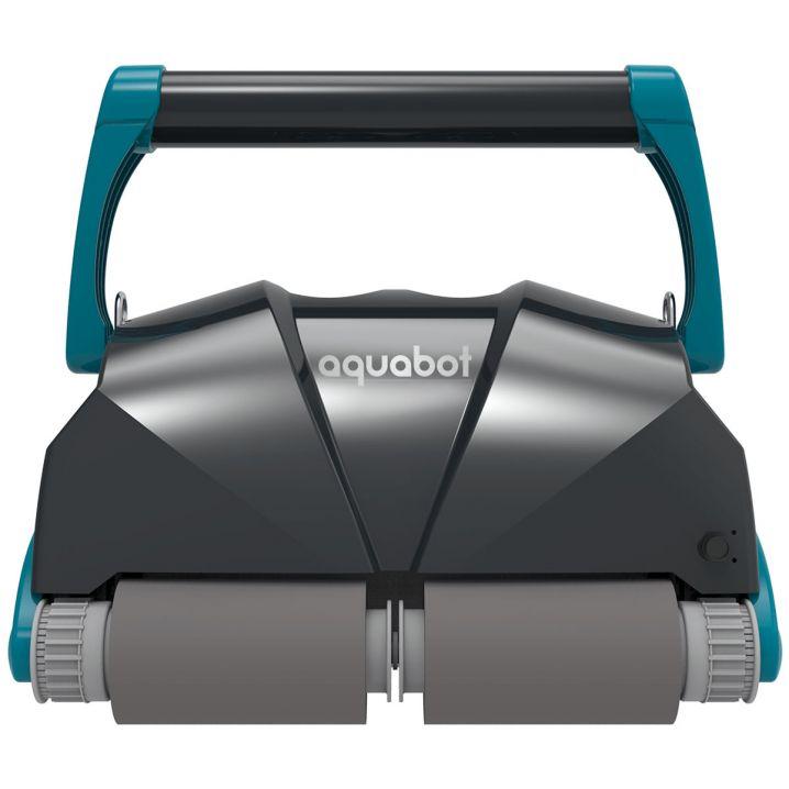 Робот-пылесоc для бассейна Aquabot Ultramax Junior-2