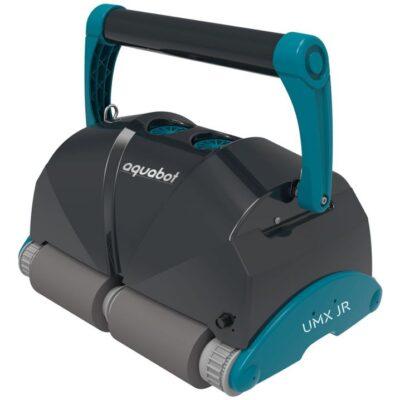 Робот-пылесоc для бассейна Aquabot Ultramax Junior