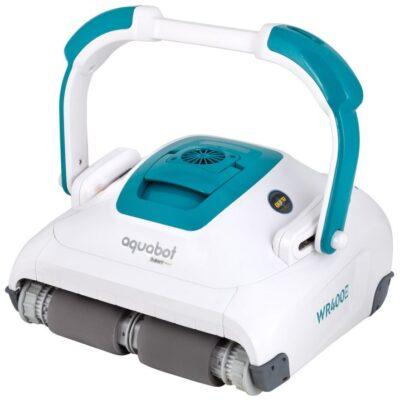 Робот-пылесоc для бассейна Aquabot WR400