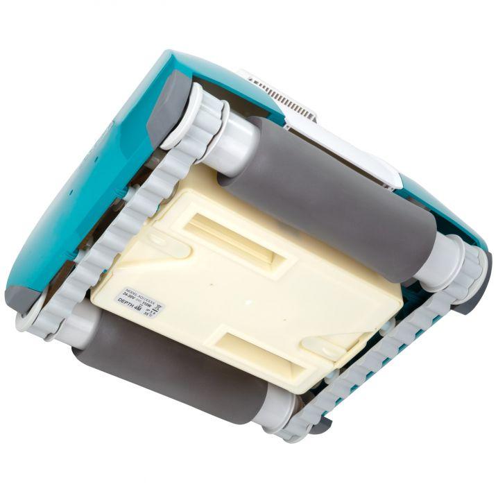 Робот-пылесоc Aquabot FRC70-2