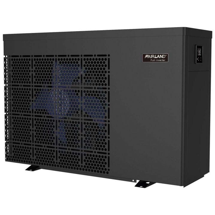 Тепловой инверторный насос Fairland IPHCR100T (35.8 кВт, WiFi)