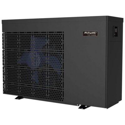 Тепловой инверторный насос Fairland IPHCR55 (20.5 кВт, WiFi)