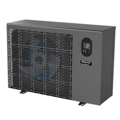 Тепловой инверторный насос Fairland InverX 36