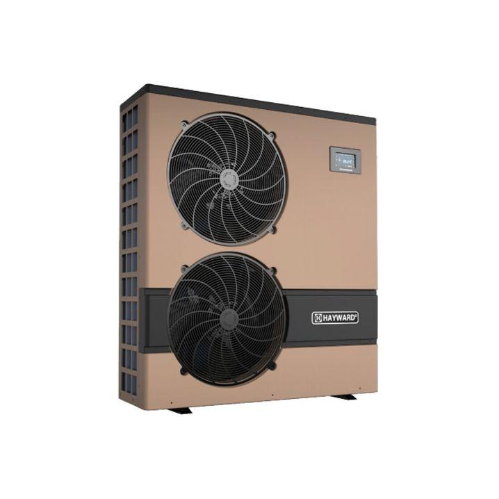 Тепловой насос инверторный Hayward Energyline Pro 11M (23.9 кВт)