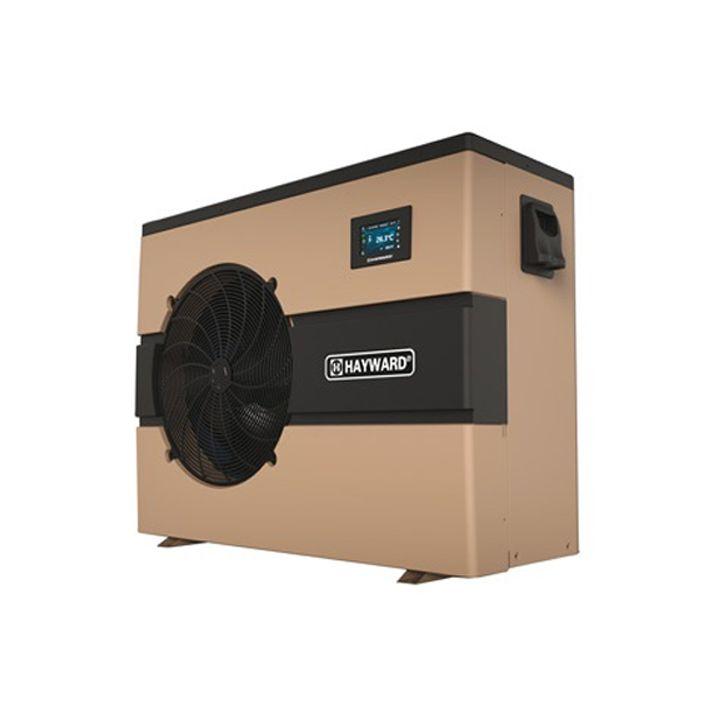 Hayward Energyline Pro 7M (16.6 кВт)