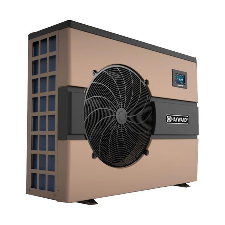 Тепловой насос инверторный Hayward Energyline Pro 9M (20.5 кВт)