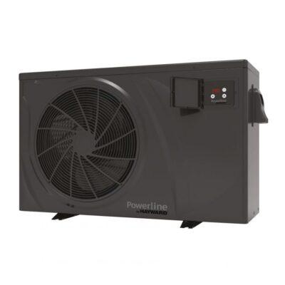 Тепловой насос Hayward Classic Powerline Inverter 8 (8 кВт)