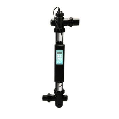 Ультрафиолетовая установка для бассейна Emaux Nano Tech UV40 Timer