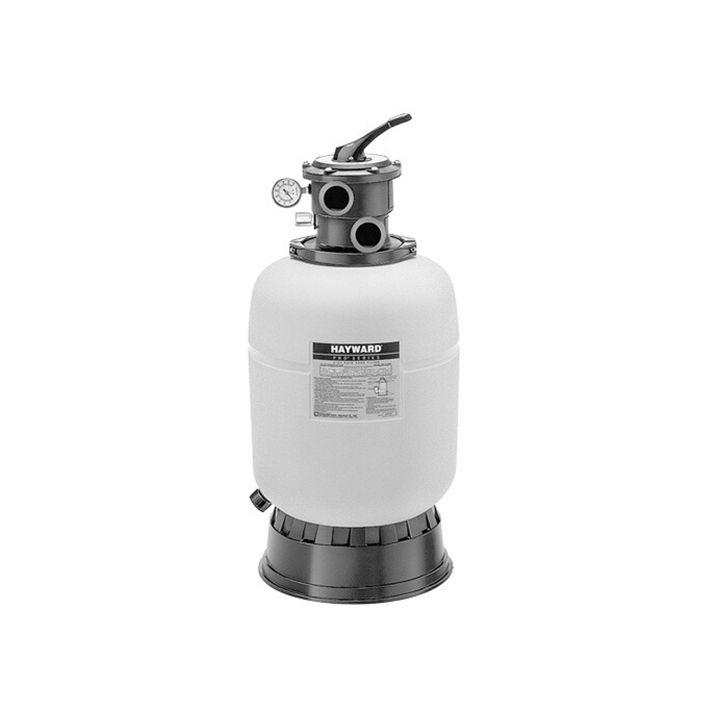 Фильтр для бассейна Hayward ProTop S166TXE