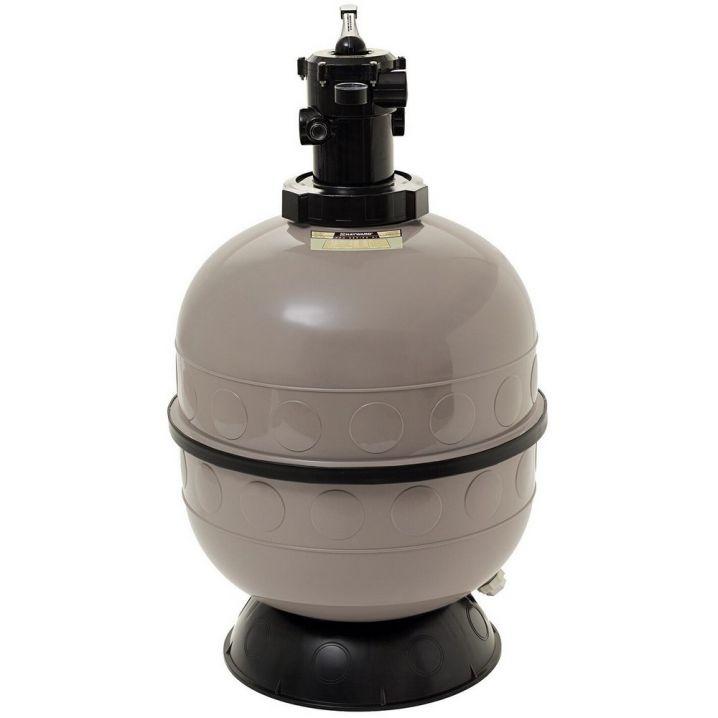 Фильтр для бассейна Hayward PRO S240TIE (14 м3/ч, D600)