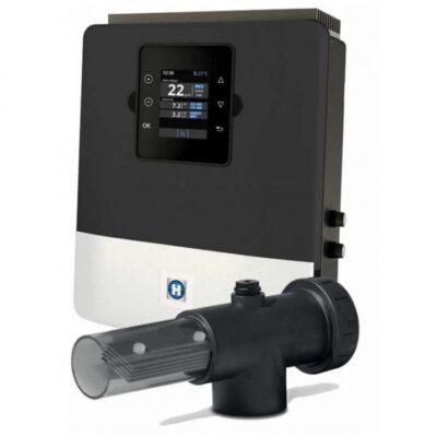 Хлоргенератор Hayward AquaRite LTO (110 м3, 22)