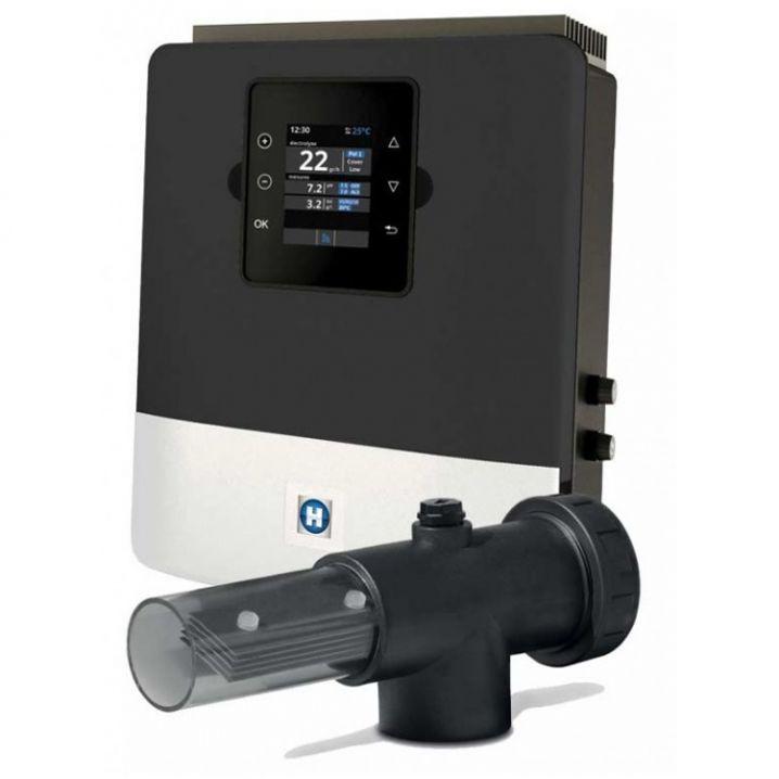 Хлоргенератор Hayward AquaRite LTO (65 м3, 16)
