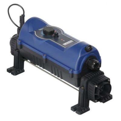Электронагреватель для бассейна Elecro Flowline 2 Titan 9кВт 380В