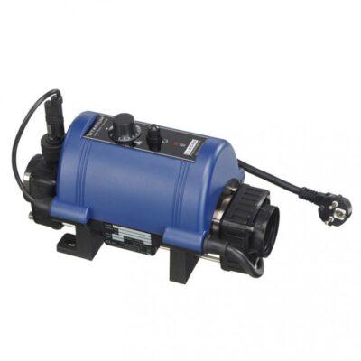 Электронагреватель для бассейна Elecro Nano Splasher Titan 3кВт 230В