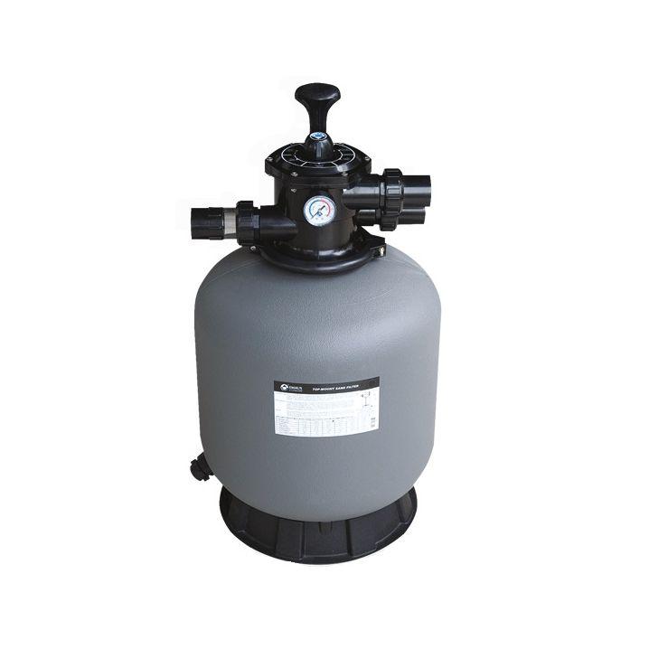 Фильтр Emaux P350 (4 м3/ч, D350)