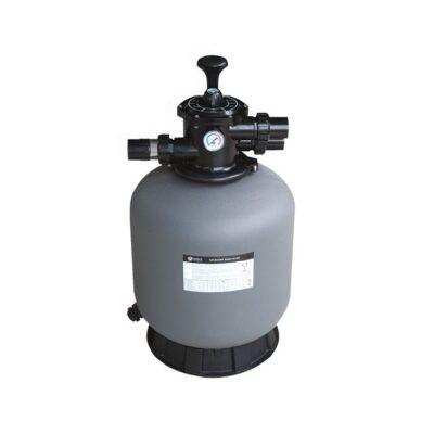 Фильтр Emaux P500 (10 м3/ч, D527)