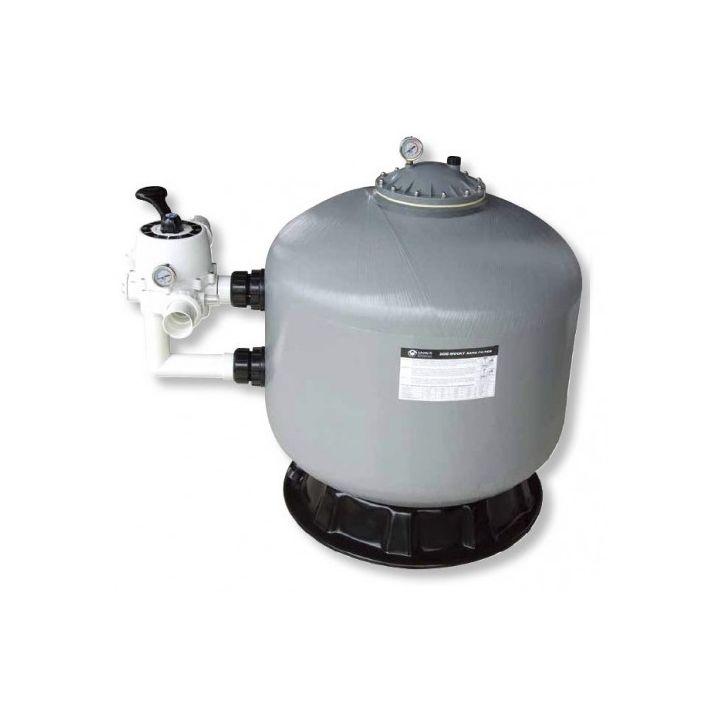Фильтр Emaux S1000C (41 м3/ч, D1000)