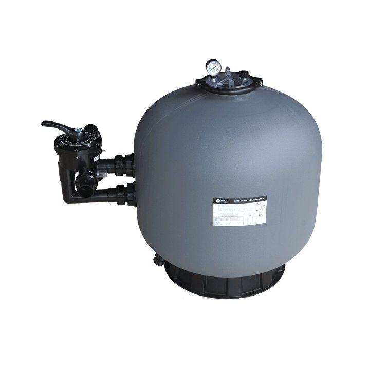 Фильтр Emaux SP450 (8 м3/ч, D449)