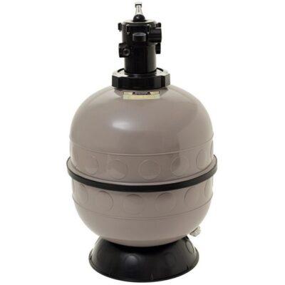 Фильтр Hayward PRO S160TIE (6 м3/ч, D400)