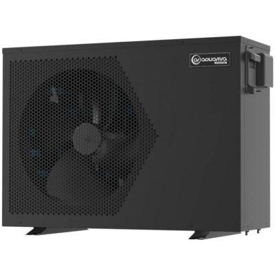 Aquaviva Model 28 (28.1 кВт)