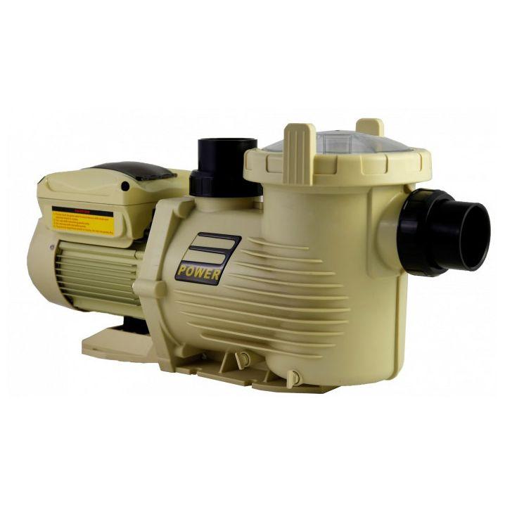 Однофазный насос EMAUX EPV200