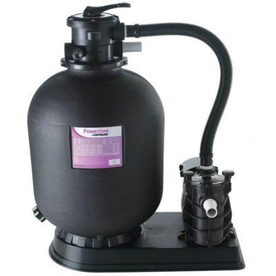 Фильтрационная установка Hayward PowerLine 81072